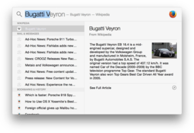 Spotlight in OS X Yosemite 2.png