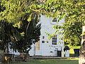 Springer Farm house front.JPG