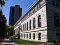 Springfield, Massachusetts Public Library - panoramio.jpg