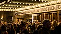 Springsteen On Broadway - Walter Kerr Theater - Thursday 2nd November 2017 SpringsteenBroadWay021117-49 (38169696766).jpg