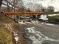 Springtime - panoramio (3).jpg
