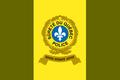 Sq drapeau.png
