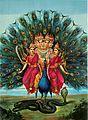 Sri Shanmukaha Subramania Swami.jpg