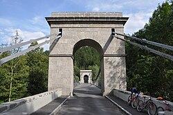 Stádlec-most2009a.jpg