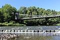 Stádlecký řetězový most. Okres Tábor. (003).jpg