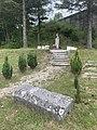 Stèle à Jean Gayvallet et Louis Picard à Lalley (Isère) - 1.jpg