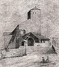 St-Christophe - Ancienne église 01.jpg