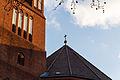 St.-Marienkirche in Wilmersdorf 20150418 6.jpg