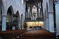 St.LaurenzenInnen.jpg