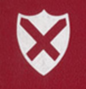 St. Andrew's School (Rhode Island) -  St. Andrew's School