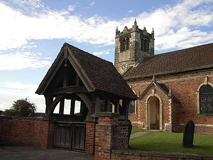 St. Helens Church St. Helens Church - geograph.org.uk - 271721.jpg
