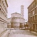 St. Jacobi Kirche Berlin 19Jh.jpg