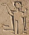St. Johannes Nepomuk - relief (02).jpg