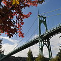 St. Johns Bridge in autumn.jpg