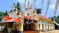 St. Joseph's Church Karuvatta.jpg