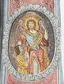 St. Joseph Surcasti Schild3.jpg