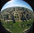 St. Louis - Blick vom Gateway Arch.jpg