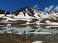 St. Moritz Hike-4 (9706394085).jpg