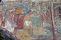St. Nicholas Church, Demre 5922.jpg