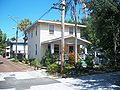 St. Pete Round Lake house04.jpg