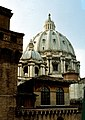 St. Peter's Basilica and its dome.jpg