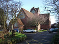 St. Peter's Catholic Church Gorleston.jpg