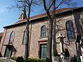 St. Remigius (Osthofen)1.JPG