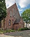 St. Severi-Kirche (Otterndorf) jm24636 ji.jpg
