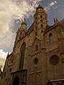 St. Stephen's Cathedral, Wien.jpg