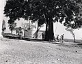 St. Thomas Mount (BOND 0387).jpg