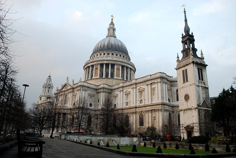 Archivo:St. paul's cathedral.jpg