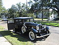 StCharles1932Packard1.jpg
