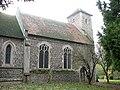 St Andrew's church - geograph.org.uk - 1576766.jpg
