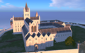 St Andrews Cathedral Reconstruction.png