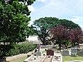 St Brelade's Church 17.jpg
