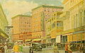 St Charles Hotel Souvenir New Orleans.jpg
