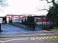 St John's School - Danbury - geograph.org.uk - 314234.jpg