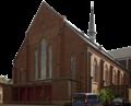 St Josef Essen-Kupferdreh retusche.png