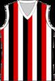 St Kilda FC Thin Stripe.png