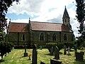 St Margaret, Thimbleby - geograph.org.uk - 426273.jpg
