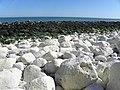 St Margarets Bay - panoramio (8).jpg