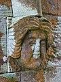 St Michael A Grade II* Listed Building in Y Ferwig, Ceredigion 12.jpg