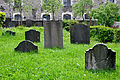 St Michan's churchyard.jpg