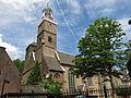 St Nicholas' Church in Utrecht (15654611533).jpg