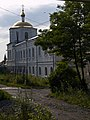 St Nicholas Church Alatyr.jpg