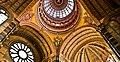 St Nicolaaskerk, Amsterdam (8817979260).jpg