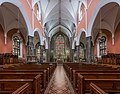 St Patrick's Church Nave 2, Dundalk, Ireland - Diliff.jpg