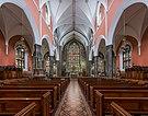 St Patrick's Church Nave 2, Dundalk, Ireland - Diliff.jpg