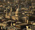 St Pauls (16074924713).jpg