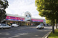 St ives shopping village-1w.jpg